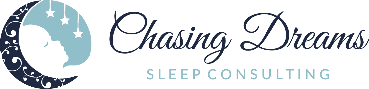 Chasing Dreams Sleep Consulting